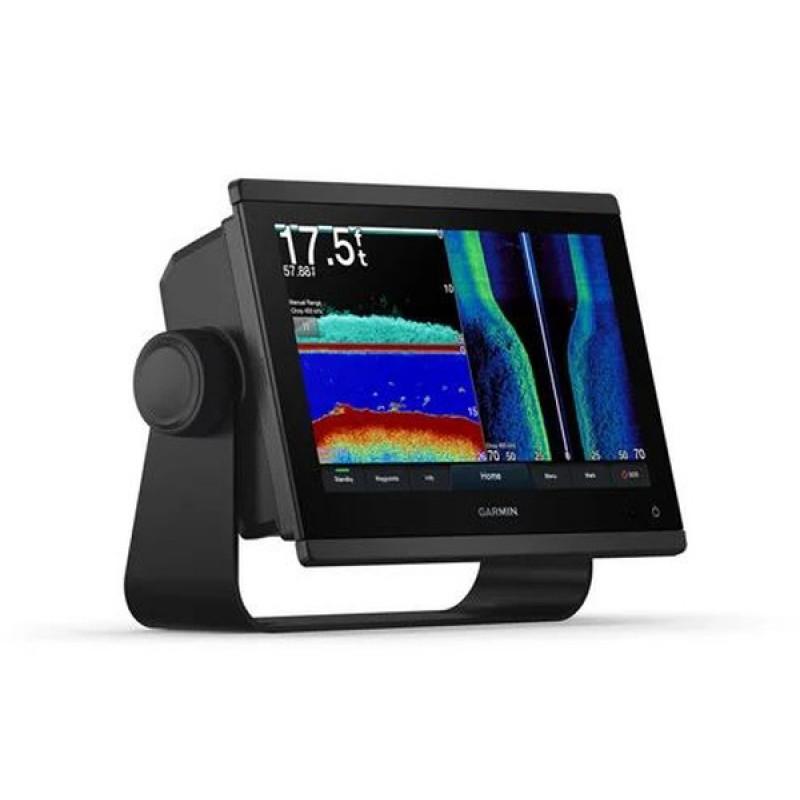 Картплоттер Garmin GPSMAP 923XSV