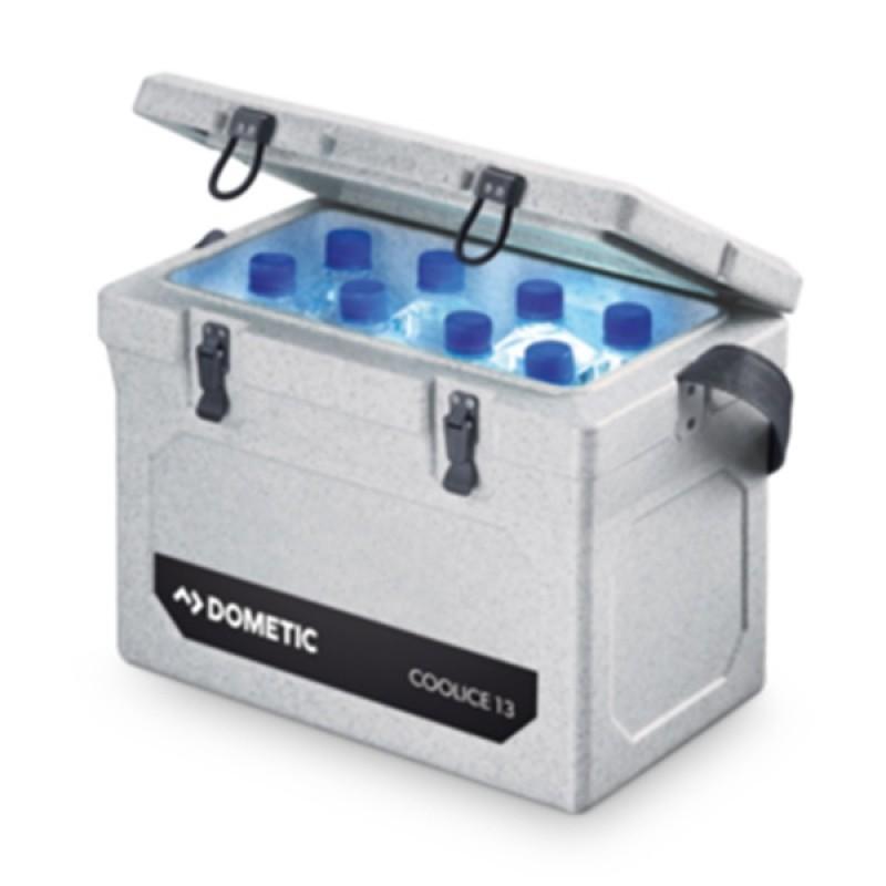 Изотермический контейнер Dometic Cool-Ice WCI-13 13 л