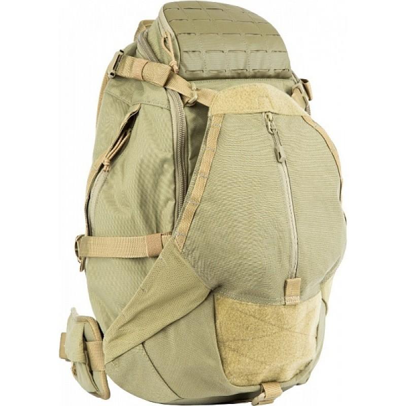 Рюкзак 5.11 Tactical HAVOC 30 SANDSTONE (328) (фото 2)