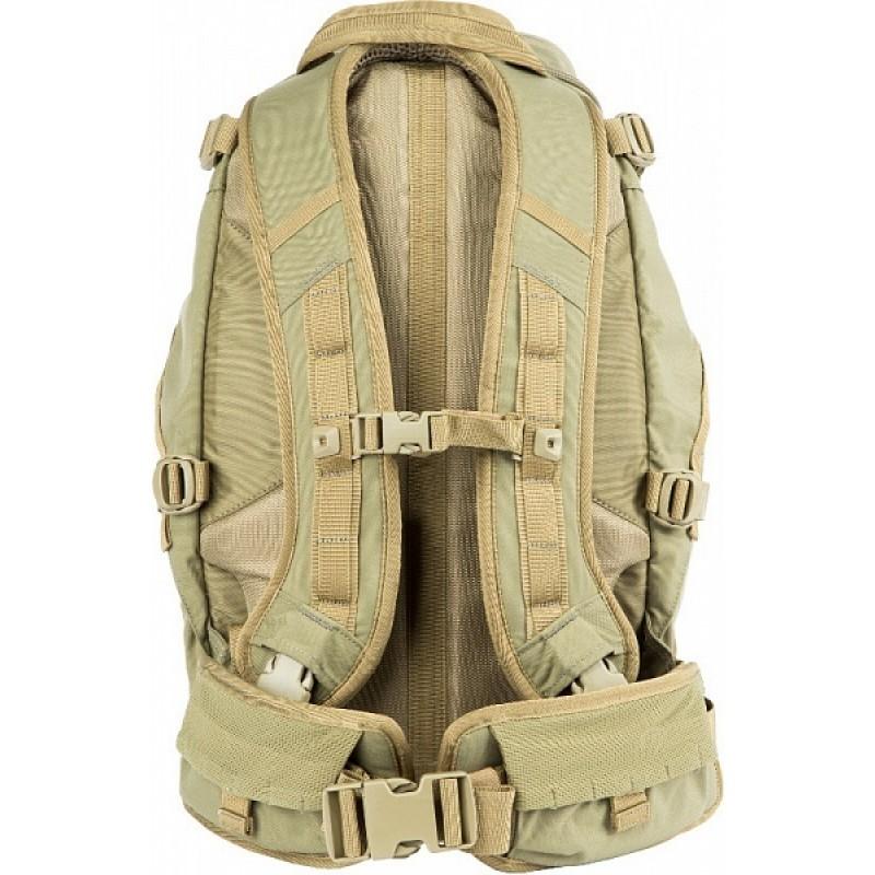 Рюкзак 5.11 Tactical HAVOC 30 SANDSTONE (328) (фото 3)