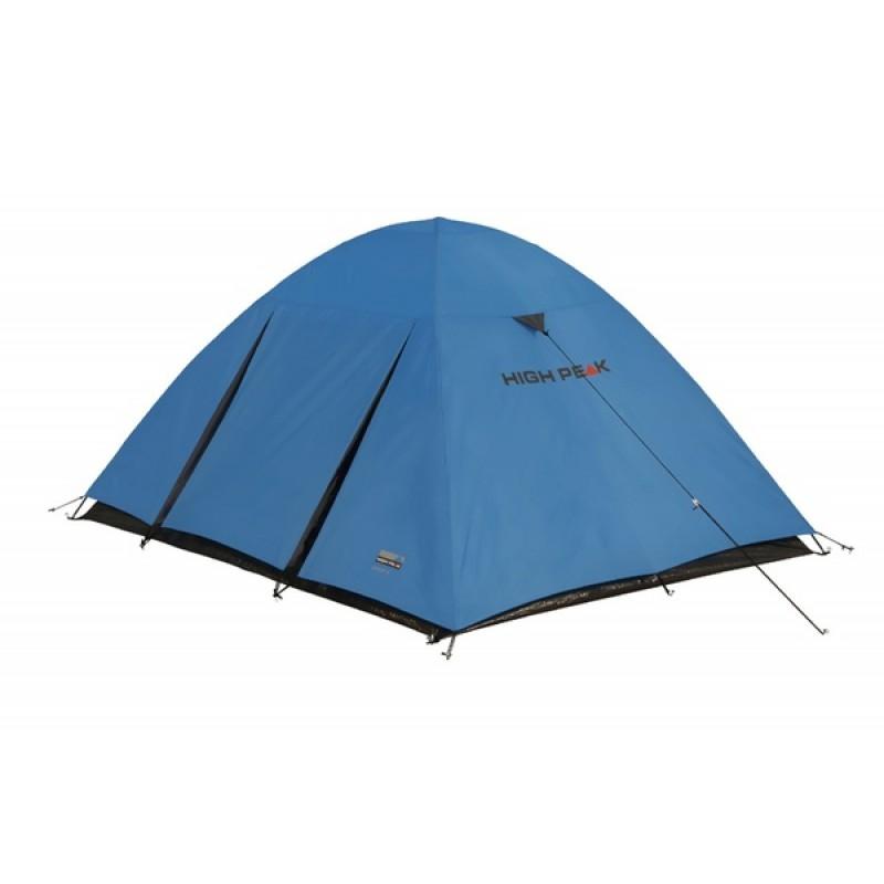 Палатка High Peak Texel 4 (фото 2)