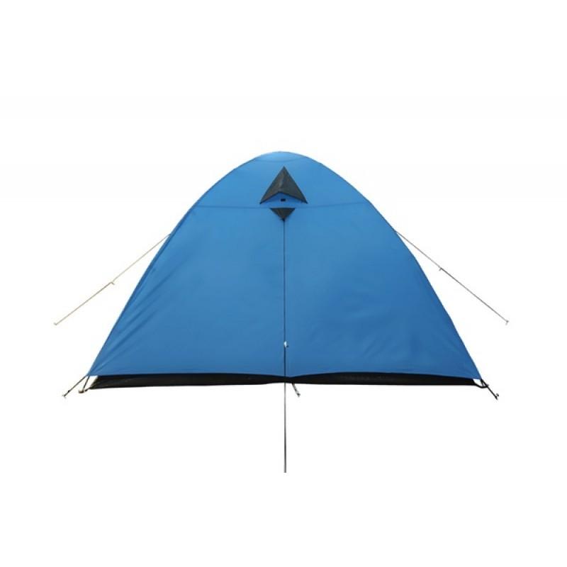 Палатка High Peak Texel 4 (фото 3)