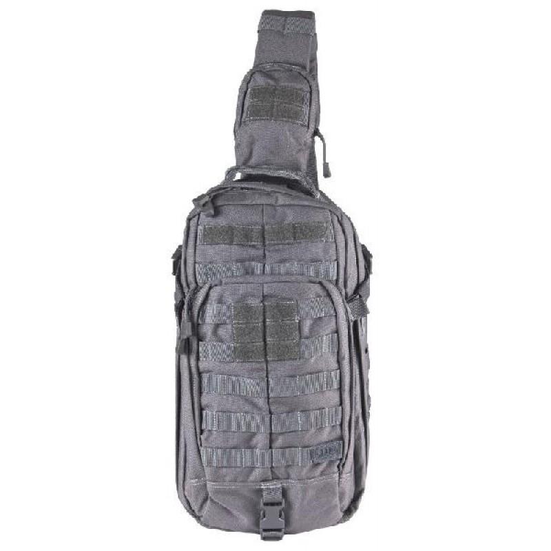Рюкзак 5.11 Tactical RUSH MOAB 10 STORM (092)
