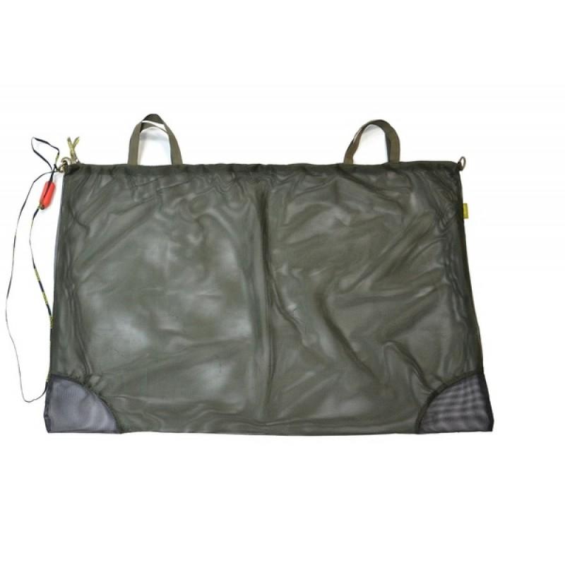 Мешок для хранения рыбы Aquatic МР-02 (размер 105Х70 см)
