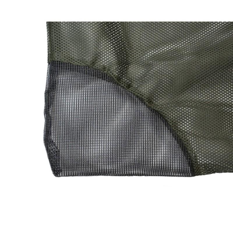 Мешок для хранения рыбы Aquatic МР-02 (размер 105Х70 см) (фото 3)