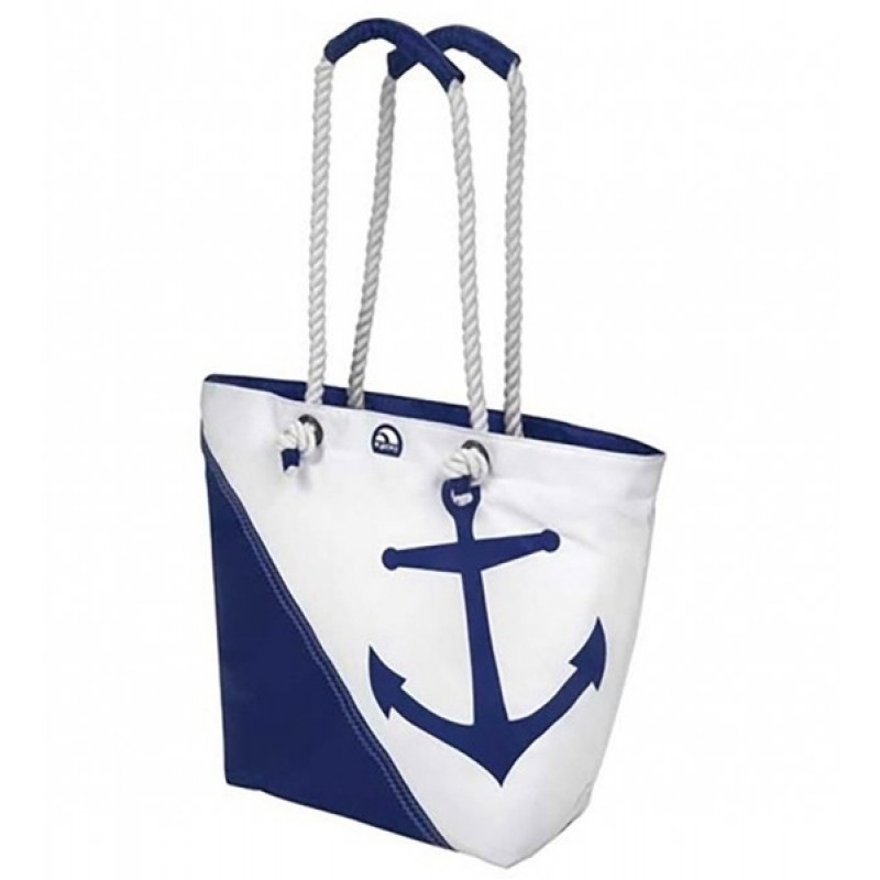Сумка-термос Igloo Sail Tote 24 A-A blue