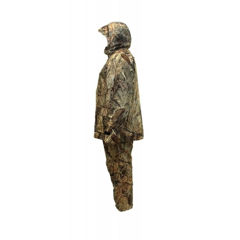 Костюм для охоты и рыбалки Remington (RM1017-940) (демисезонный) (фото 2)