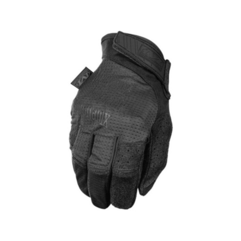 Перчатки Mechanix Wear Specialty Vent Covert MSV-55