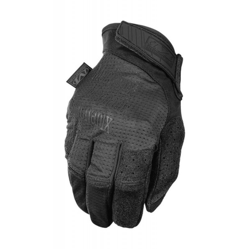 Перчатки Mechanix Wear Specialty Vent Covert MSV-55 (фото 2)