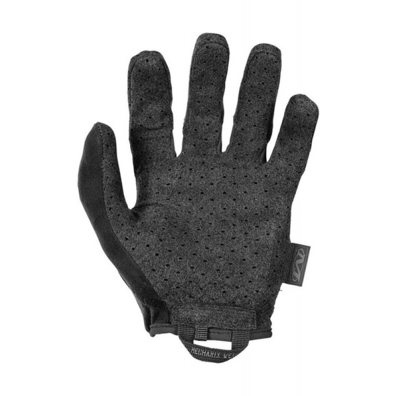 Перчатки Mechanix Wear Specialty Vent Covert MSV-55 (фото 3)