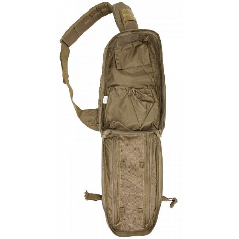 Рюкзак 5.11 Tactical RUSH MOAB 10 SANDSTONE (328) (фото 3)