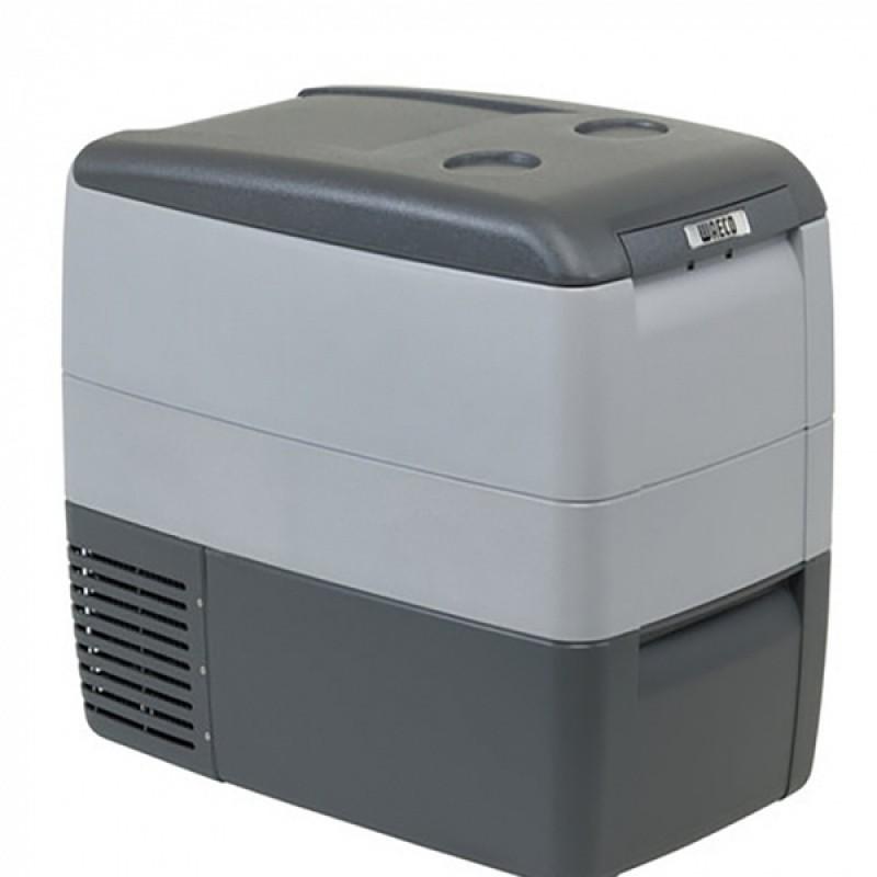 Автомобильный холодильник Dometic CoolFreeze CDF-46 39 Л AC 12/24В
