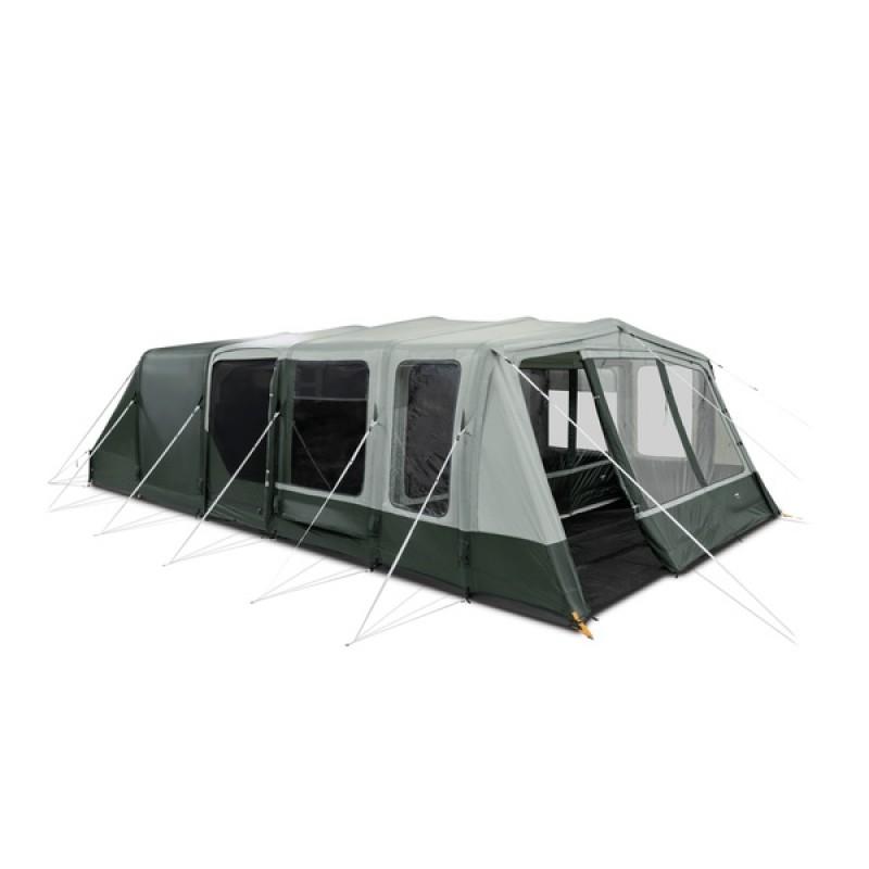 Надувная палатка Dometic ASCENSION FTX 601