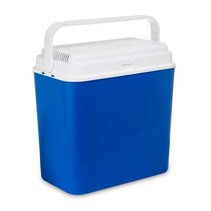 Автомобильный холодильник Green Glade 30л 12/220В тепло/холод (4136)