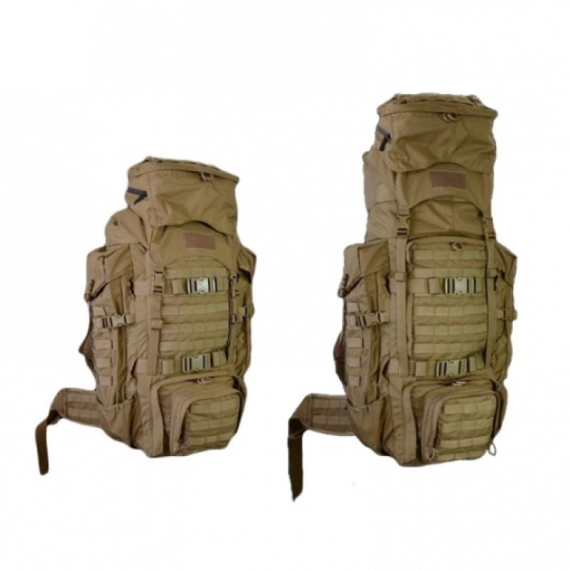 Тактический рюкзак Eberlestock TERMINATOR XL