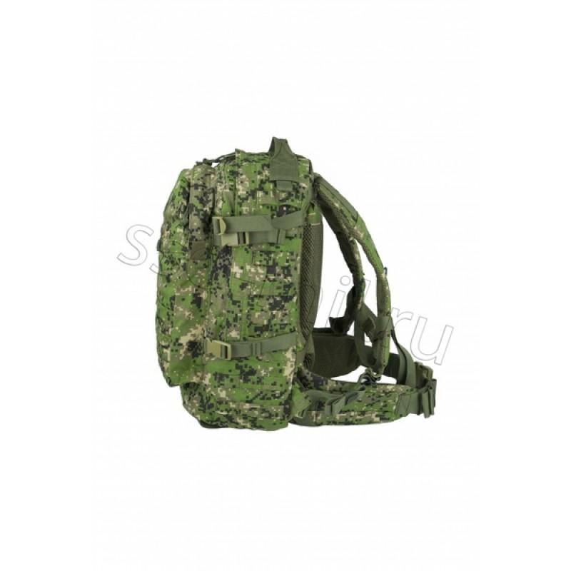 Рюкзак патрульный SSO Адлер Трехдневный Спектр (фото 2)