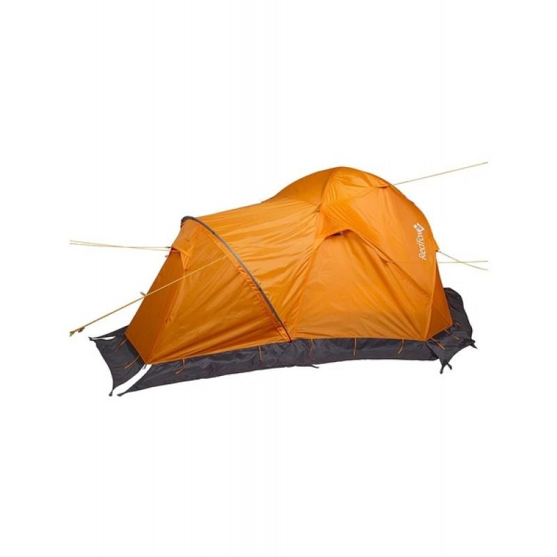 Палатка REDFOX ARCTIC FOX V2 (фото 2)