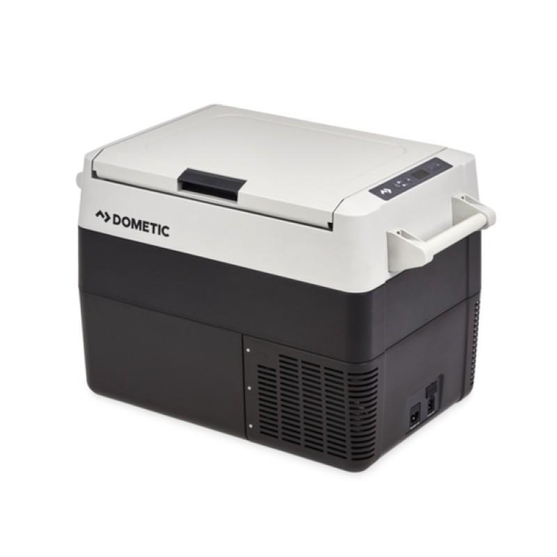 Автомобильный холодильник Dometic CFF 45 38 Л AC/DC 12/24/220В
