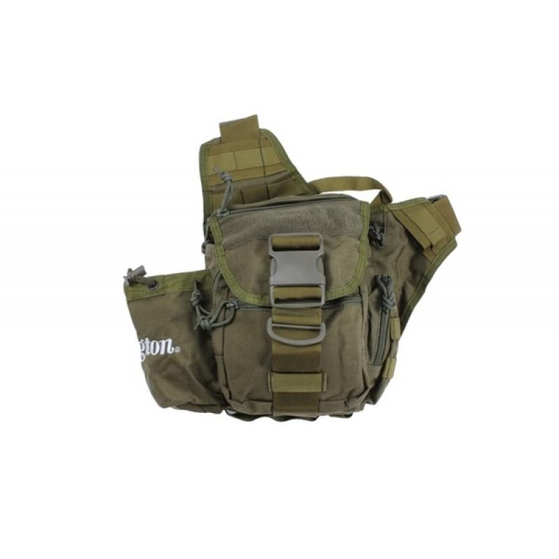 Сумка-рюкзак Remington TL-7052 30х25см (фото 2)